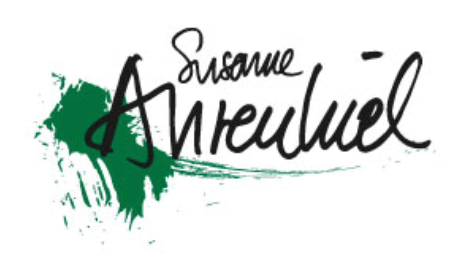 Logo-Ahrenkiel-Web