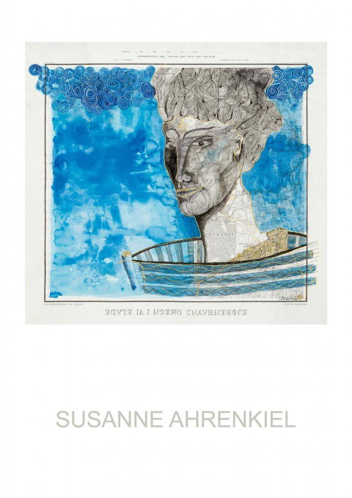 SusanneAhrenkiel-tush-2019-1-portrait_MedNavn.jpg