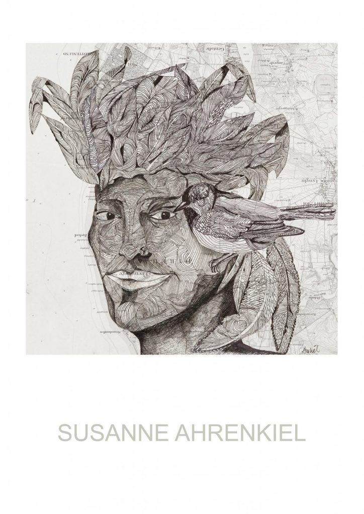 SusanneAhrenkiel-tush-2019-3-portrait-A2_MedNavn.jpg
